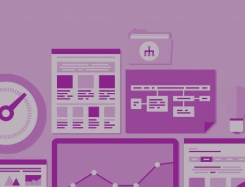 10 raisons pour lesquelles votre entreprise a besoin d'une stratégie pour capitaliser sur l'Internet des objets
