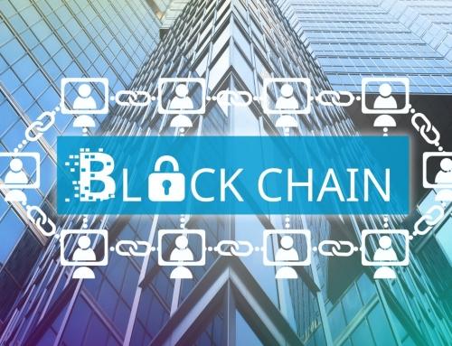 Intégrer IoT et Blockchain, c'est possible ?